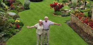 pensioner_garden_1.jpg
