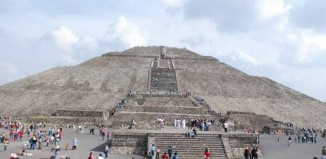 pyramid_of_sun_1.jpg