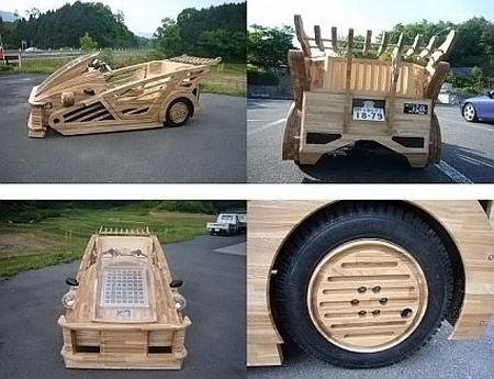 wood_art_3