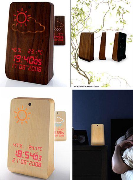 wood_art_5