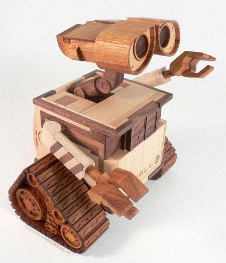 wood_art_6