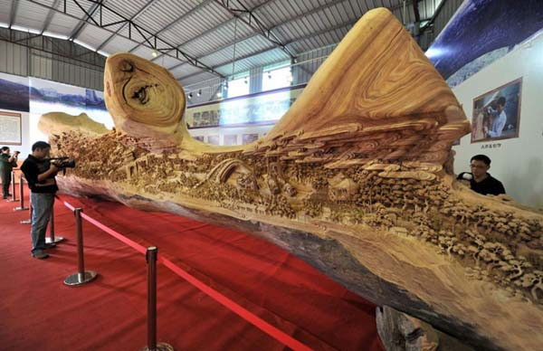 tree_trunk_carving_2