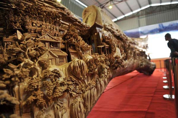 tree_trunk_carving_4