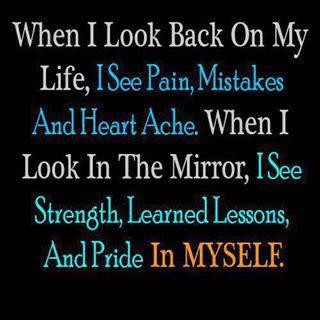 wisdom_words_3