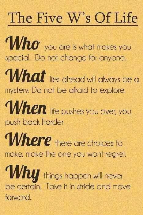 wisdom_words_4