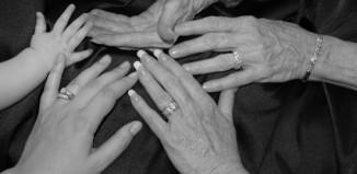 grandmas_hands