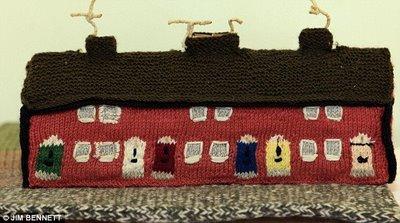 knitting_art_10