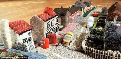 knitting_art_13