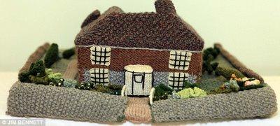 knitting_art_2