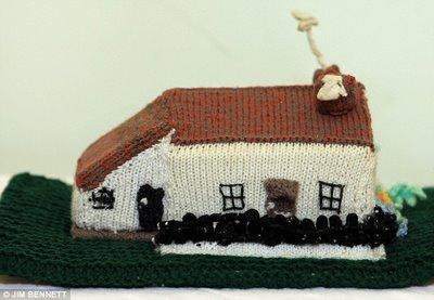 knitting_art_3