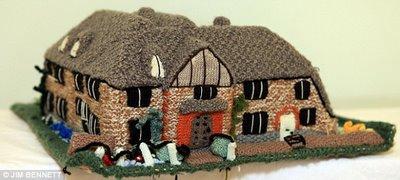 knitting_art_7