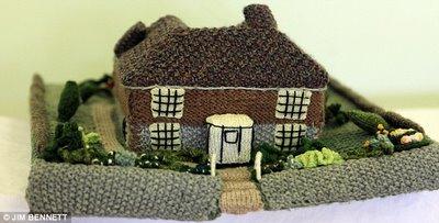 knitting_art_9
