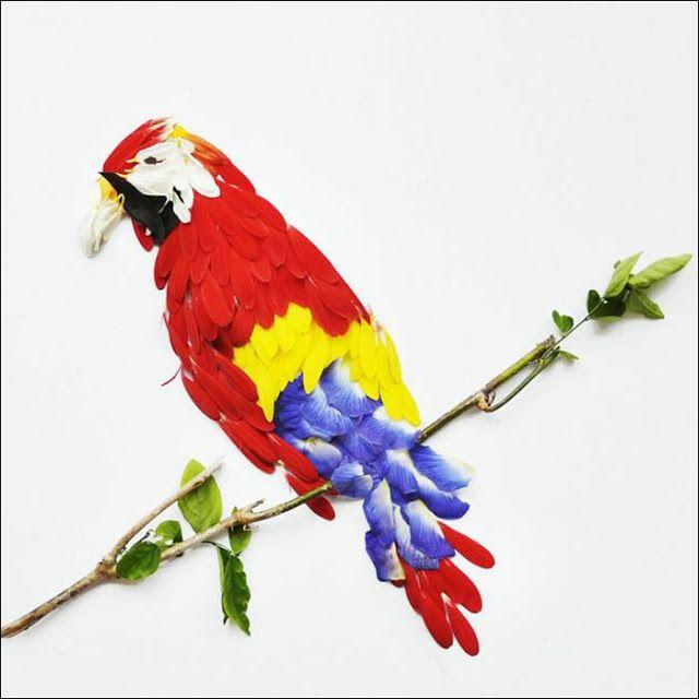 birds_from_petals_10