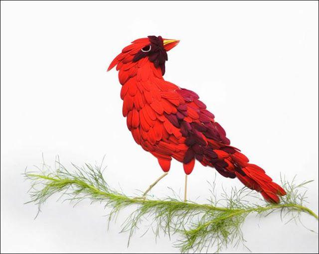 birds_from_petals_3