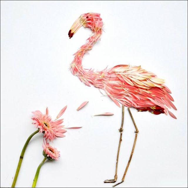 birds_from_petals_5