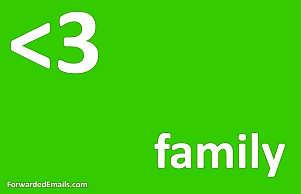 forwarded-emails-family