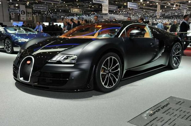 bugatti-veyron-super-sport-usd-2.5-million