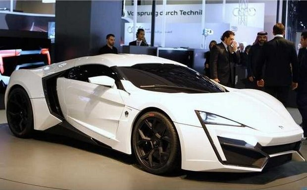 lykan-hypersport-usd-3.4-million