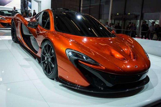 McLaren-P1-USD-1.3-million