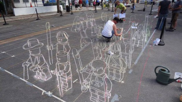 amazing-and-unbelievable-street-art