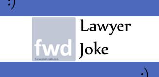 jokes-lawyer-joke