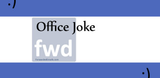 jokes-office-joke